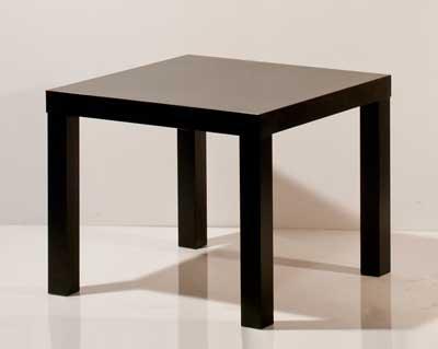 столы для выставочных стендов