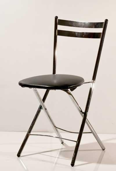 мебель для выставочных стендов