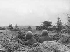 war103