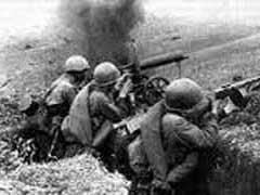 war115