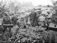 war154