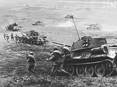 war163